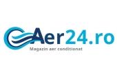 aer24