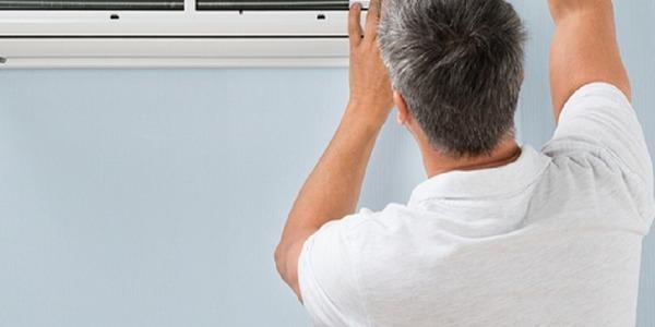 Igienizarea și întreținerea aparatelor de aer condiționat